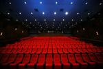 یک مکان دیگر به تالارهای برگزاری کنسرت اضافه شد