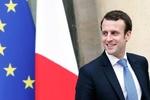 انتخاب ماکرون تاثیر عمده ای در سیاست خارجی فرانسه ندارد