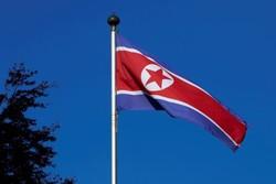 آمریکا درباره سوخترسانی به کره شمالی هشدار داد