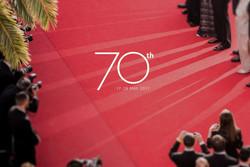همه برندگان هفتادمین فستیوال کن/ «میدان» نخل طلا را ربود