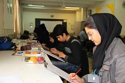 ۱۸ هزار دانشآموز لرستانی باید به سمت رشتههای فنی سوق داده شوند