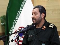 مقابله مردم ایران در برابر همه فتنهها ستودنی است