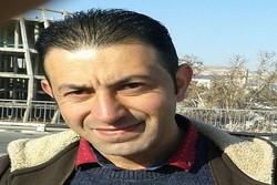 أكاديمي سوري: اتفاق تخفيض التصعيد في سوريا قفزة على مسار الحل السياسي