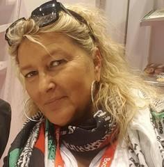 Sara Maria Chellini