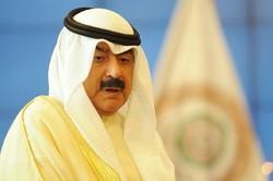 Kuwait after maintaining dialogue between Iran, Arab states