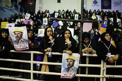 سفر محمد باقر قالیباف به لرستان