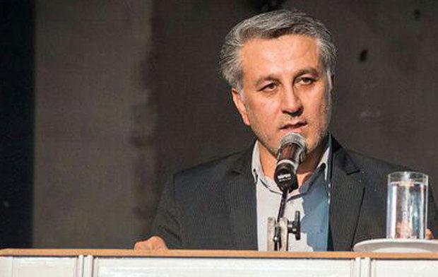 برگزاری بزرگداشت یاد روز حافظ به شکل بین المللی در شیراز
