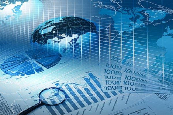 صكوك الكترونية ستدخل الشبكة المصرفية في إيران خلال ثلاثة اشهر