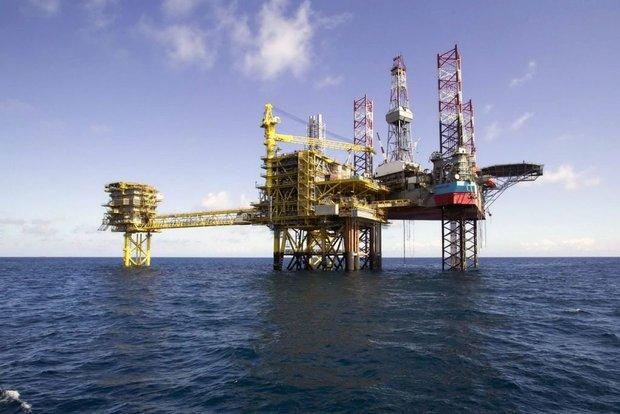 oil layer