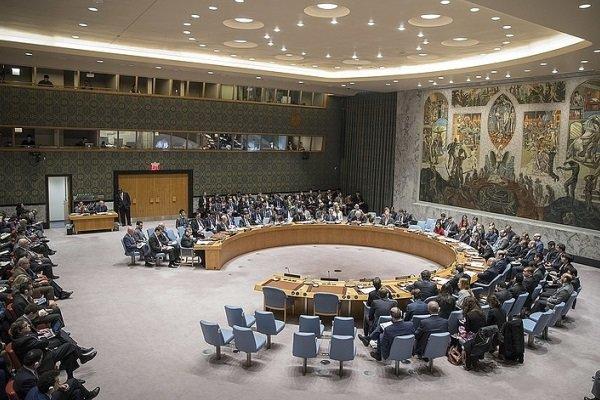 به اتفاق آرا؛ شورای امنیت قطعنامه تحریمهای جدید علیه کرهشمالی را تصویب کرد