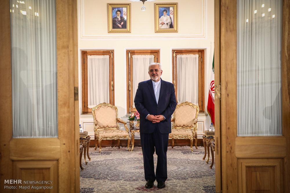 Qatar denies banning Saudi hajj flights from landing