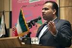 گواهی استاندارد ایران در ۱۰۰ کشور جهان قابل قبول است