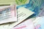 ١.٥ میلیون چک برگشت خورد/١٣٠.٦هزار میلیارد ریال ارزش برگشتی ها