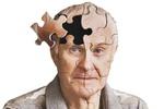 ۷۰۰ هزار بیمار آلزایمری در ایران/ کی آخر از فراموشی کنی یاد؟