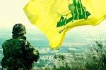 مقاتلو حزب الله ينشدون احتفالاٌ بنصرهم في عرسال