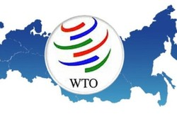 WTO prepares forum on trade realities, challenges