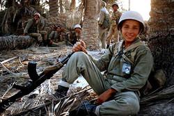 مستند ژنرال های 13 ساله