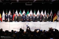امضای قرارداد و تفاهم نامه محصولات ایران خودرو
