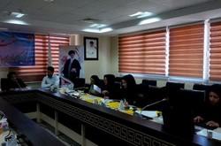 تکمیل کتابخانه مرکزی کرمانشاه نیازمند ۲۰ میلیارد تومان اعتبار است