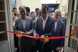 افتتاح همزمان ۲۲۰ پروژه بهداشتی و درمانی در سیستان و بلوچستان