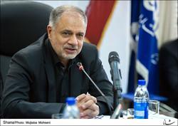 Iran-OMV