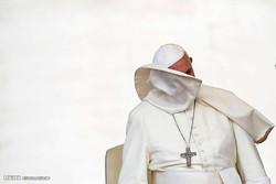 «پاپ فرانسیس» از میانمار عازم بنگلادش شد
