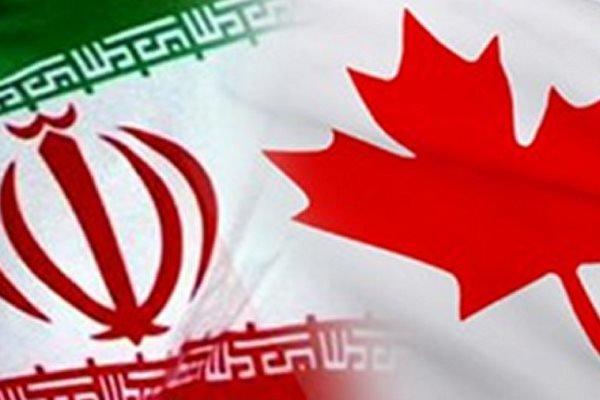 ظريف ونظيرته الكندية يجريان اتصالا هاتفيا لبحث ترتيبات الانتخابات الإيرانية في كندا