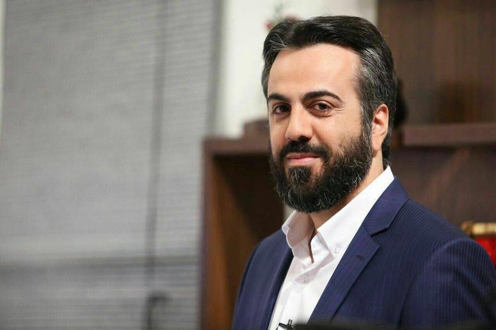 Iranian traditional medicine prioritizes health maintenance over treatment