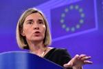 اتحادیه اروپا حمله مسلحانه در بورکینافاسو را محکوم کرد