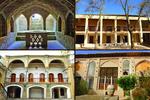 همایش معماری، عمران و شهرسازی در آغاز هزاره سوم برگزار می شود