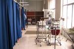 راه های درمان بیماری تونل مچ دستی/فیزیوتراپی و استفاده از مچ بند