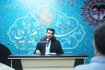 برپایی هرگونه تجمع از سوی هواداران حجت الاسلام رئیسی شایعه است