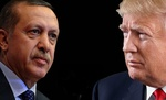 dds appear stacked against success of Erdogan-Trump meeting
