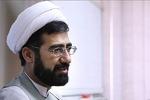 در زمان حکومت حضرت حجت(عج)، زندگی قرآنی می شود
