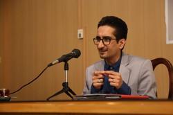آیا «علوم انسانیِ اسلامی» ضدآزادی است؟