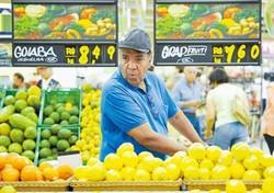 اقتصاد برزیل
