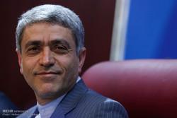 ۱۷۲ نماینده مجلس از زحمات طیب نیا در وزارت اقتصاد قدردانی کردند