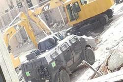 السعودية: مداهمات وأنباء عن سقوط شهيدين في بلدة العوامية بالقطيف