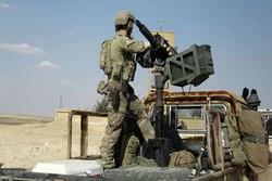 Russian airstrikes kill 120 ISIL terrorists fleeing from Raqqa