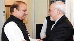 Pakistan summons Iran's ambassador over commander comments