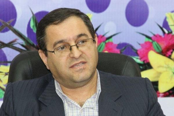 ۵۸۹ مورد باسکول همکف در کردستان توسط استاندارد ثبت شد
