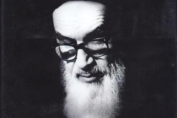مراسم بزرگداشت ارتحال امام خمینی (ره) در انزلی برگزار می شود