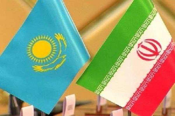 مجلس الشورى الاسلامي يصادق على اتفاقية تبادل السجناء مع كازاخستان