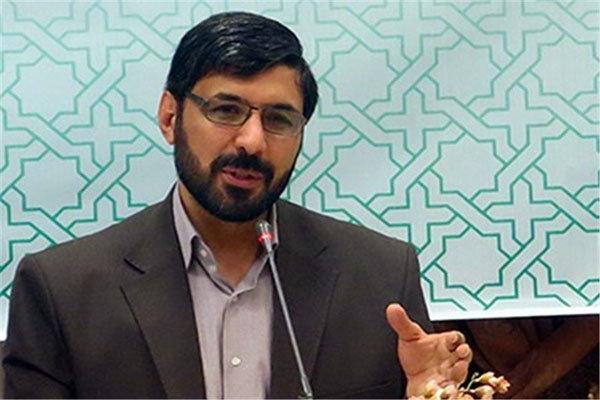 ساقط کردن هواپیمای آمریکا نشانه پیشرفت علم تکنولوژیک ایران است