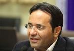 توجه ویژه به مزیتهای صادراتی استان زنجان صورت بگیرد