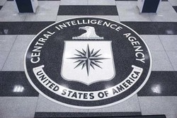 Leaked documents reportedly shows CIA secretly owned world's top encryption company