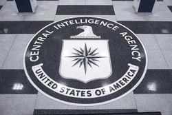 Eski bir CIA çalışanı, Çin'e savunma sırları satmakla suçlandı