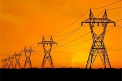 تورم تولیدکننده برق در سال ۹۵ اعلام شد/روند صعودی در ۹ماه سال