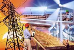 کاهش ۱۰ درصدی مصرف برق در قزوین ضروری است
