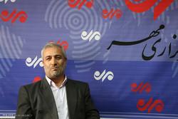 ۷۸ ردیف کالای اداره کل اموال تملیکی کردستان به کرمانشاه ارسال شد